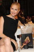 Ann Taylor Fashion Show #4