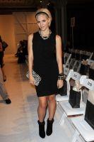Ann Taylor Fashion Show #7