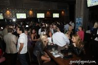 Danny Clark's Monday Night Launch Party #2