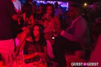 Jamie Foxx & Breyon Prescott Post Awards Party Presented by Malibu RED #187