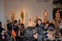 Malandrino Showcase #48