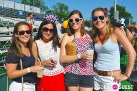 3rd Annual Red, White and Boom #1