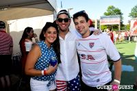 3rd Annual Red, White and Boom #15