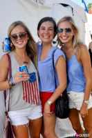 3rd Annual Red, White and Boom #17