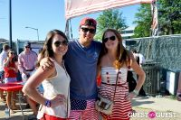 3rd Annual Red, White and Boom #20