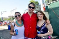 3rd Annual Red, White and Boom #22