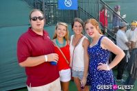 3rd Annual Red, White and Boom #25