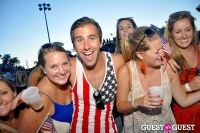 3rd Annual Red, White and Boom #75