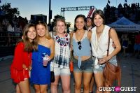3rd Annual Red, White and Boom #88