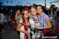 3rd Annual Red, White and Boom #90