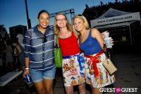 3rd Annual Red, White and Boom #95