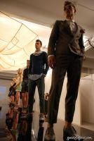 Timo Weiland Showcase - Spring 2010 #66