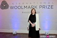 International Woolmark Prize Awards 2013 #3