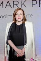 International Woolmark Prize Awards 2013 #4