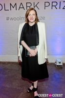 International Woolmark Prize Awards 2013 #5
