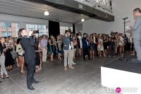 International Woolmark Prize Awards 2013 #66