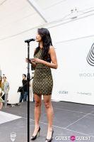 International Woolmark Prize Awards 2013 #91