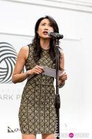 International Woolmark Prize Awards 2013 #92
