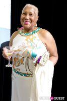International Woolmark Prize Awards 2013 #93