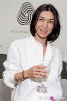 International Woolmark Prize Awards 2013 #135