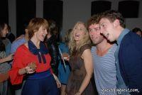 Timo Weiland Showcase - Spring 2010 #77
