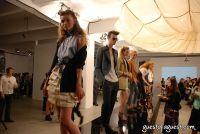 Timo Weiland Showcase - Spring 2010 #90