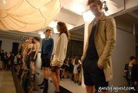 Timo Weiland Showcase - Spring 2010 #92