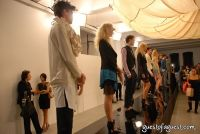 Timo Weiland Showcase - Spring 2010 #93