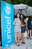 UNICEF's Next Generation Summer Soiree #12