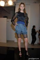 Timo Weiland Showcase - Spring 2010 #103
