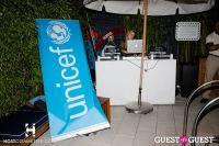 UNICEF's Next Generation Summer Soiree #36