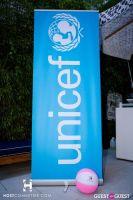 UNICEF's Next Generation Summer Soiree #112