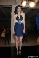 Timo Weiland Showcase - Spring 2010 #113