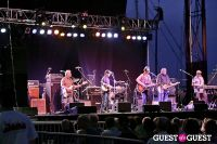 Los Lobos at the Lowdown Hudson Music Festival #34