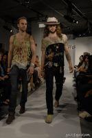 Skrapper - William Quigley Fashion Show  #1