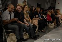 Skrapper - William Quigley Fashion Show  #5
