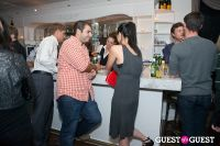 Belvedere and Peroni Present the Walter Movie Wrap Party #20