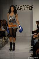 Skrapper - William Quigley Fashion Show  #11