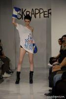 Skrapper - William Quigley Fashion Show  #13