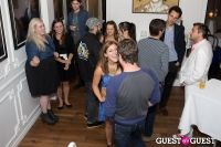 Belvedere and Peroni Present the Walter Movie Wrap Party #48