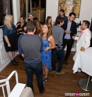 Belvedere and Peroni Present the Walter Movie Wrap Party #49