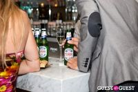 Belvedere and Peroni Present the Walter Movie Wrap Party #55