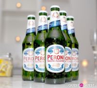 Belvedere and Peroni Present the Walter Movie Wrap Party #76