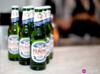 Belvedere and Peroni Present the Walter Movie Wrap Party #78