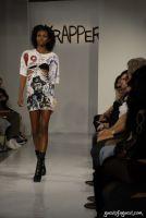 Skrapper - William Quigley Fashion Show  #24