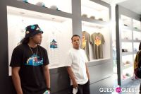 Pink+Dolphin & Ty Dolla $ign Beachouse II Collaboration #34