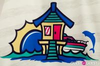 Pink+Dolphin & Ty Dolla $ign Beachouse II Collaboration #44
