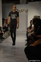 Skrapper - William Quigley Fashion Show  #28