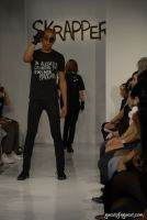 Skrapper - William Quigley Fashion Show  #29