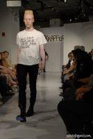 Skrapper - William Quigley Fashion Show  #31